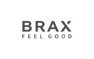 Modemerk Brax