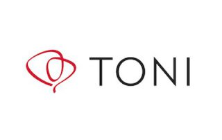 Modemerk Toni